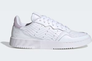 adidas-supercourt-dames-wit-EG9053-witte-sneakers-dames
