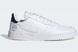 adidas-supercourt-heren-wit-EF5870-witte-sneakers-heren