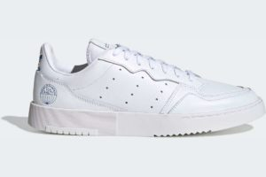 adidas-supercourt-heren-wit-EF5887-witte-sneakers-heren
