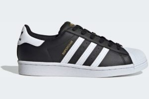 adidas-superstar-dames-zwart-FV3286-zwarte-sneakers-dames