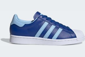 adidas-superstar-heren-blauw-FV3268-blauwe-sneakers-heren