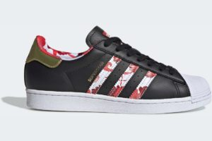 adidas-superstar-heren-zwart-FW5271-zwarte-sneakers-heren
