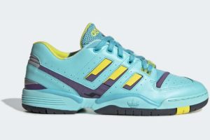 adidas-torsion-comp-heren-blauw-EG8791-blauwe-sneakers-heren