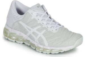 asics-gel quantum-dames-wit-1022a163-100-witte-sneakers-dames