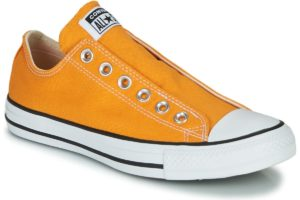 converse-all stars-dames-geel-166768c-gele-sneakers-dames