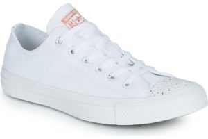 converse-all stars-dames-wit-167226c-witte-sneakers-dames