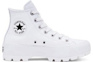 converse-all stars-dames-wit-567165c-witte-sneakers-dames