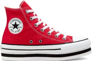 converse-all stars hoog-dames-rood-567996c-rode-sneakers-dames