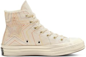 converse-all stars hoog-dames-wit-164965c-witte-sneakers-dames