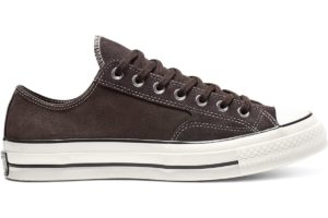 converse-all stars laag-dames-bruin-164942c-bruine-sneakers-dames