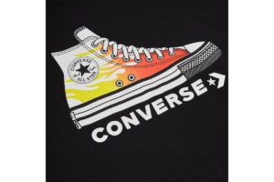 converse-all stars laag-dames-multicolor-167394c-multicolor-sneakers-dames