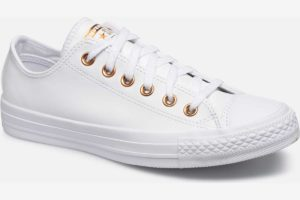 converse-all stars laag-dames-wit-160359C-witte-sneakers-dames