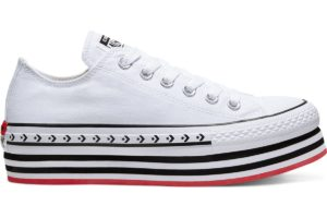 converse-all stars laag-dames-wit-566762c-witte-sneakers-dames