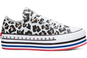 converse-all stars laag-dames-wit-566764c-witte-sneakers-dames