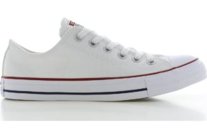 converse all stars laag-dames-wit-m7652-witte-sneakers-dames