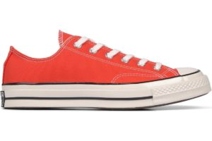 converse-all stars laag-heren-rood-168037c-rode-sneakers-heren