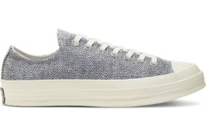 converse-all stars laag-heren-zwart-166703c-zwarte-sneakers-heren