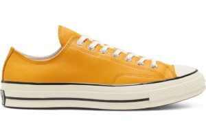 converse-all stars laag-heren-zwart-167065c-zwarte-sneakers-heren