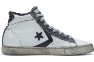 converse-pro leather-dames-wit-162904c-witte-sneakers-dames