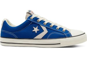 converse-star player-dames-blauw-167979c-blauwe-sneakers-dames
