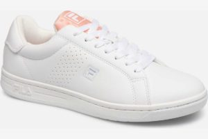 fila-crosscourt-dames-wit-1010900-93B-witte-sneakers-dames