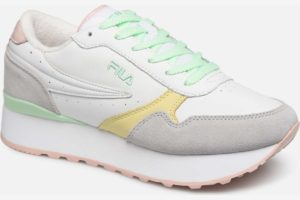 fila-orbit zeppa-dames-wit-1010897-93M-witte-sneakers-dames