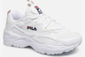 fila-ray-dames-wit-1010884-1FG-witte-sneakers-dames