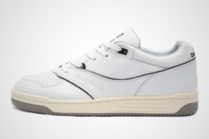 new balance-1500-heren-wit-779091-60-3-witte-sneakers-heren