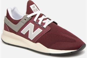 new balance-247-heren-bordeaux-676841-60-18-bordeaux-sneakers-heren