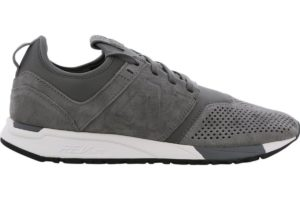 new balance-247-heren-grijs-mrl247ly-grijze-sneakers-heren
