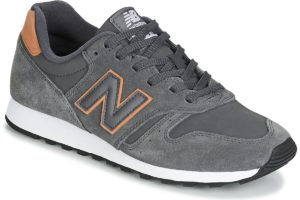 new balance-373-dames-grijs-ml373mnt-grijze-sneakers-dames