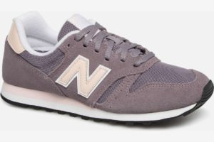 new balance-373-dames-paars-698651-50-14-paarse-sneakers-dames
