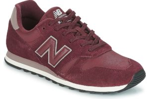 new balance-373-dames-paars-ml373bgm-paarse-sneakers-dames