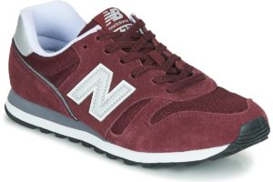 new balance-373-dames-rood-ml373cd2-rode-sneakers-dames