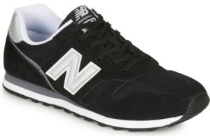 new balance-373-heren-zwart-ml373ca2-zwarte-sneakers-heren