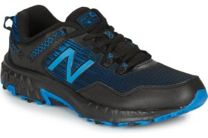 new balance-410-heren-zwart-mt410cl6-zwarte-sneakers-heren