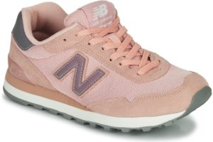 new balance-515-dames-multicolor-wl515gbp-b-multicolor-sneakers-dames