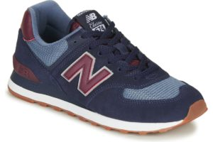 new balance-574-dames-blauw-ml574spo-blauwe-sneakers-dames