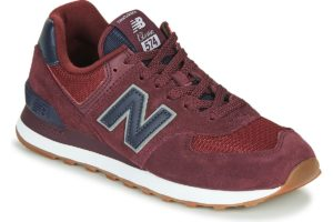 new balance-574-dames-rood-ml574spq-rode-sneakers-dames