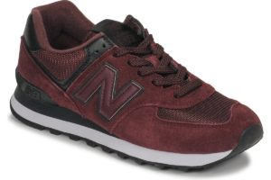 new balance-574-dames-rood-wl574wnr-rode-sneakers-dames