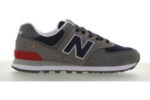 new balance-574-heren-grijs-ml574ead-grijze-sneakers-heren