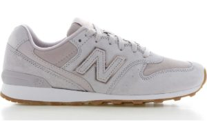 new balance 996-dames-paars-7032215013-paarse-sneakers-dames