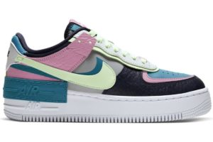 nike-air force 1-dames-grijs-ck3172-001-grijze-sneakers-dames