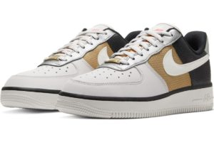 nike-air force 1-dames-grijs-ct3434-001-grijze-sneakers-dames