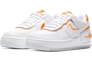 nike-air force 1-dames-wit-ci0919-103-witte-sneakers-dames