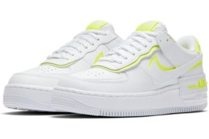 nike-air force 1-dames-wit-ci0919-104-witte-sneakers-dames
