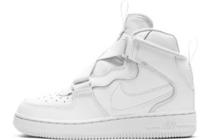 nike-air force 1-meisjes
