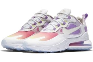 nike-air max 270-dames-multicolor-cu2995-911-multicolor-sneakers-dames