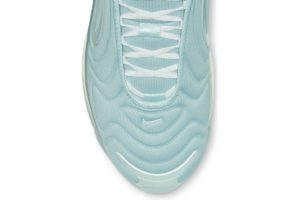 nike-air max 720-dames-grijs-at6176-304-grijze-sneakers-dames