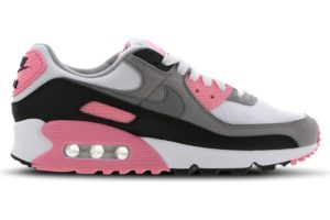 nike-air max 90-dames-wit-cd0490-102-witte-sneakers-dames